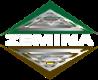 Zemina s.r.o.