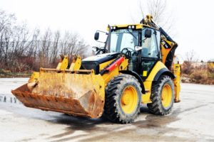CATERPILLAR CAT 434E