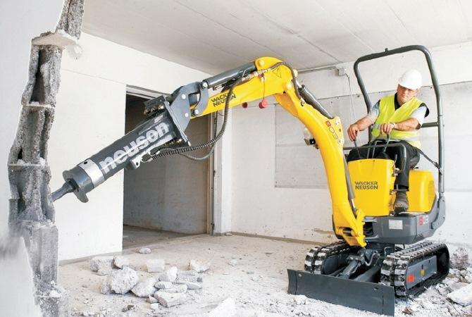 buracie-prace