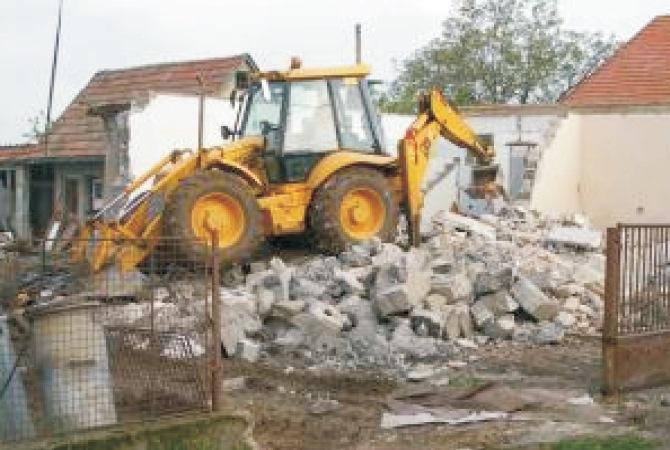 demolacne-prace