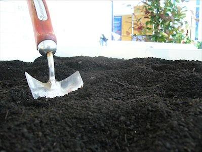 zahradna-zemina-2