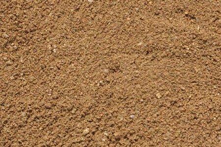 Zásypový materiál ( 0 - 16 mm )